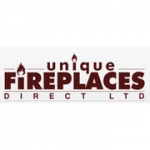 Unique Fireplaces (direct) Ltd