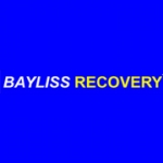 Bayliss Recovery Ltd