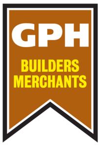 Gph Builders Merchants Ltd