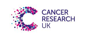 Cancer Research Uk Ltd