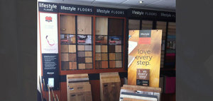 Appleby Carpets