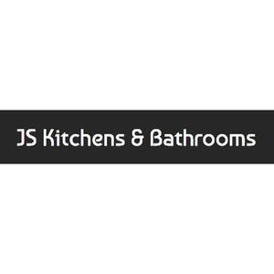 J S Kitchens & Bathrooms