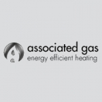 Associated Gas Ltd