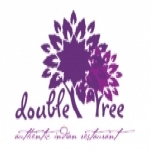 Double Tree Indian Restaurant