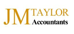Michbe Limited T/a J M Taylor Accountants