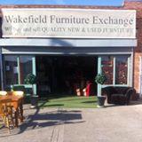 Wafefield Furniture Exchange