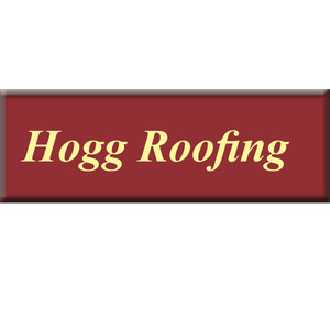 Hogg Roofing