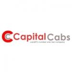 Capital Cabs Ltd