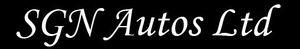 Sgn Autos Ltd