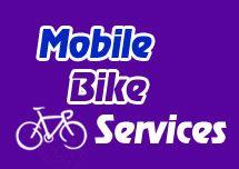 Mobile Bike Services