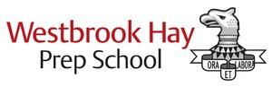 Westbrook Hay Prep School