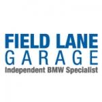 Field Lane Garage