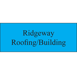 Ridgeway Roofing/building