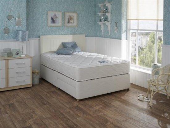Euronics- Leonards Electricals Inside Michael Oconnor Furniture Sunderland | 8-10 Holmeside, Sunderland SR1 3JE | +44 191 567 8567