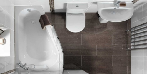 Bathrooms Galore Bathroom Planner In Birmingham B25 8re