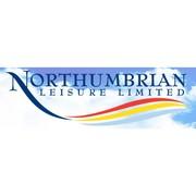 Northumbrian Leisure Ltd
