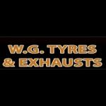 Guildford Tyre Co Ltd