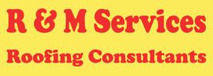 R & M Services