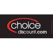 Choice Discount