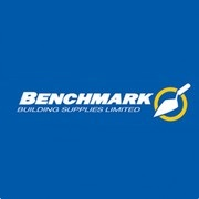 Benchmark Building Supplies Ltd