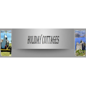 Castle Sween Bay Holidays Ltd