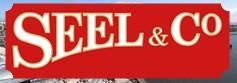 Seel & Co Ltd