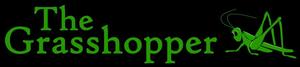 The Grasshopper Pub