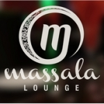 Massala Lounge