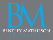 Bentley Mathieson Dentalcare