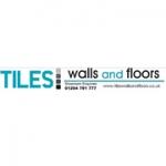 Central Wall & Floor Tiling Ltd