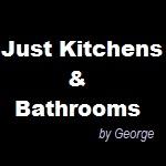 Just Kitchens & Bathrooms Ltd