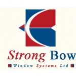 Strong Bow Windows Ltd
