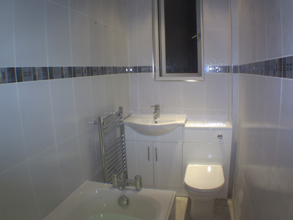 J C Bathroom Fitting Bathroom Fixtures And Fittings Manufacturers In Motherwell The Sun
