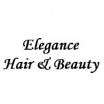 Elegance Hair & Beauty