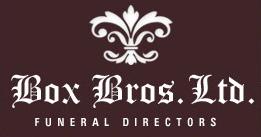 Box Bros Ltd