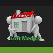 Loft Medics