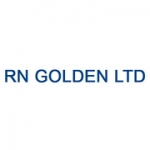 R N Golden