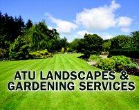 Atu Landscapes