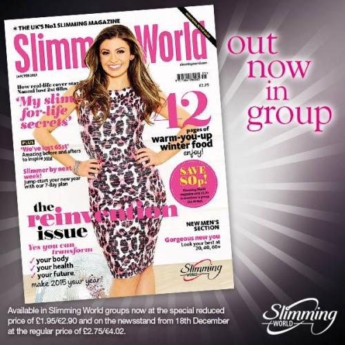 Yvonne Hall Slimming World In Oldham Health Clubs