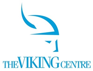 The Viking Shopping Centre