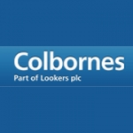 Colbornes Trade Parts Ltd