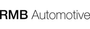 Rmb Automotive Ltd