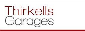 Thirkells Garages