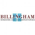 Billingham Windows & Conservatories