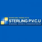 Sterling P V C U