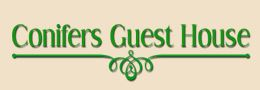 Conifers Guest House