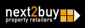 Next2buy Ltd*