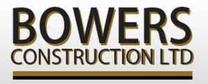 Bowers Construction Ltd