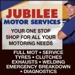 Jubilee Motor Services