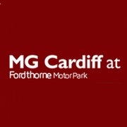 Cardiff Mg